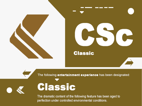SFCClassic01 by DiskHoax