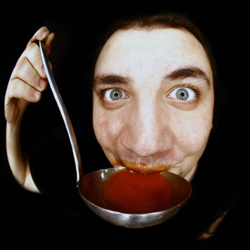 http://orig01.deviantart.net/4928/f/2008/107/8/c/i_drink_blood_by_rrainman.jpg