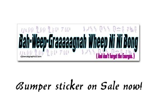 Universal greeting sticker by lady cybercat on deviantart universal greeting sticker by lady cybercat m4hsunfo