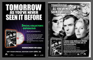 Movie Ad Manipulation 3
