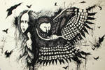 Night Owl_full by otake64