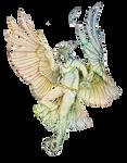 Harpy Mikhail
