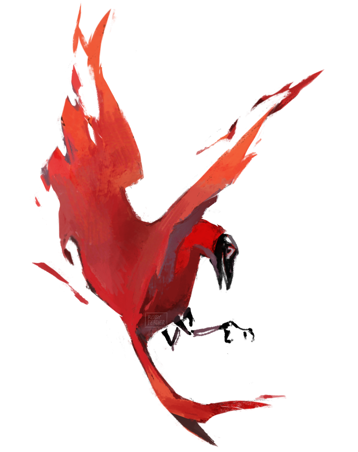 skull_bird_by_rubyfeather-dbpgkm7.png