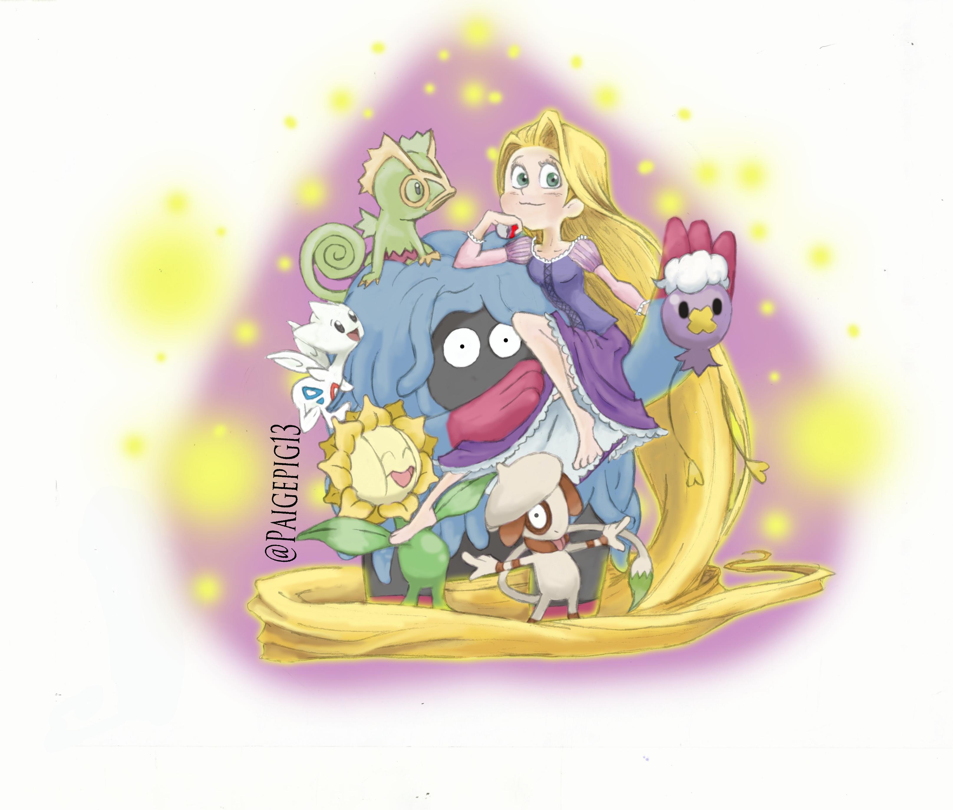 Suicune Pokémon Wiki FANDOM powered by Wikia