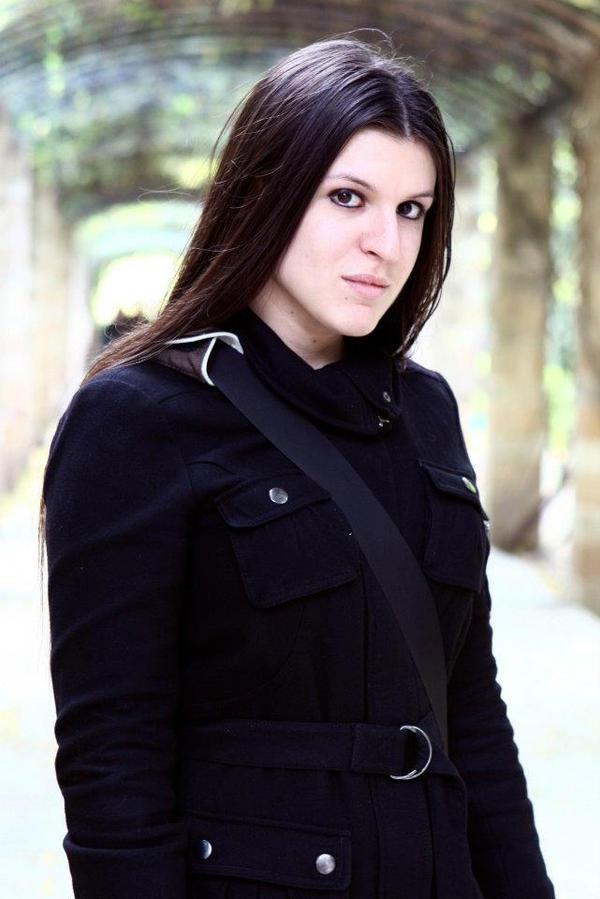 KerenGoldian's Profile Picture