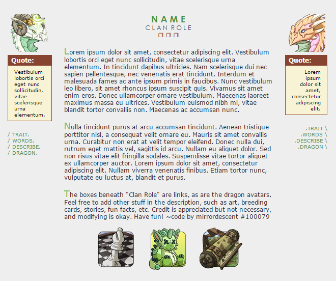 synonym__fr_bio_layout__by_mirrordescent-d9a5nug.png