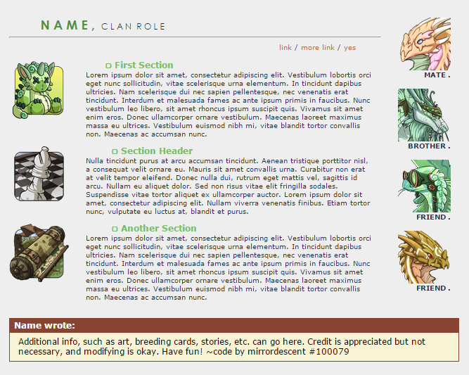 regal__fr_bio_layout__by_mirrordescent-d9a60y8.png