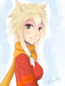 NekoNay's Profile Picture