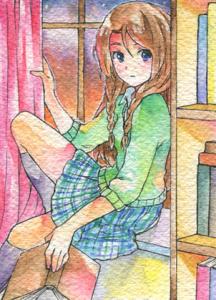 PastelCake's Profile Picture