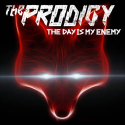 Prodigy The Day Is My Enemy Art by tikitree2