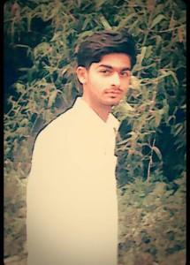 Shirazali444's Profile Picture