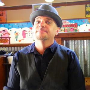 dorroaker's Profile Picture