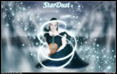 : : stardust : : by EasyCom