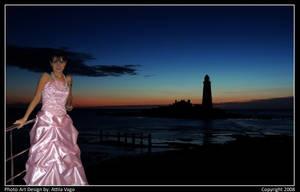 : : seaside beauty : :