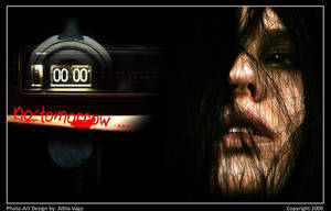 : : no tomorrow ... : : by EasyCom