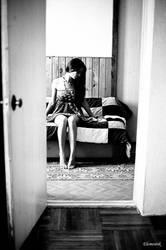 home alone 2 by NataliaCiobanu