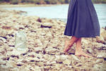 i will go with you by NataliaCiobanu