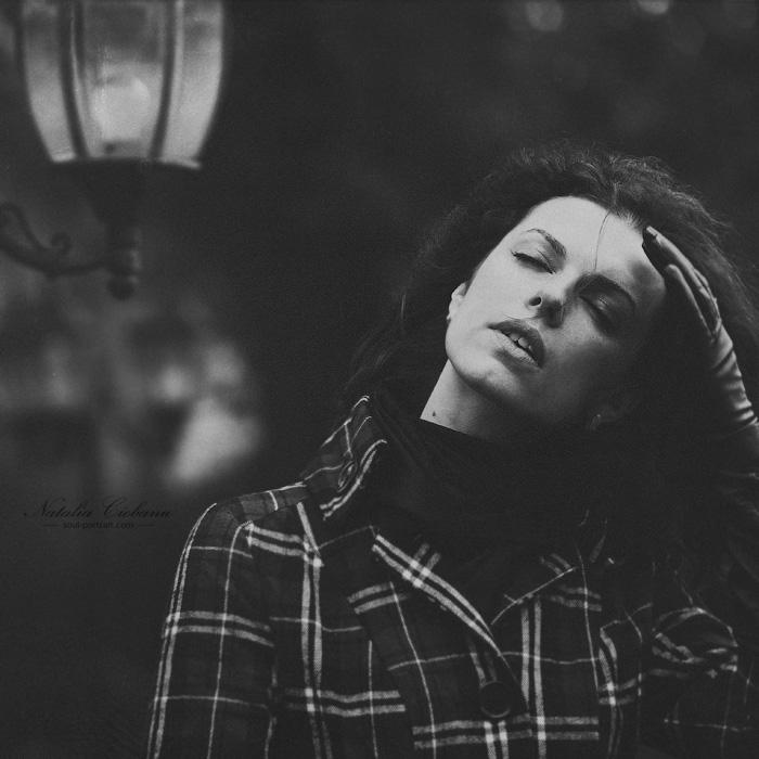air we inspire by NataliaCiobanu