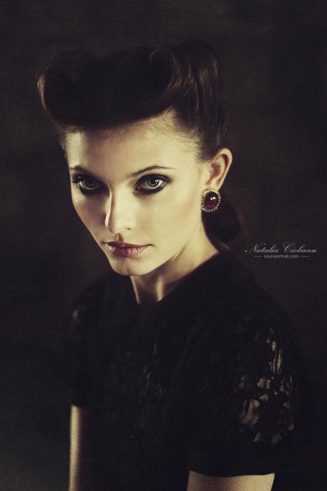 Like Scarlet by NataliaCiobanu