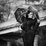The bridge by NataliaCiobanu