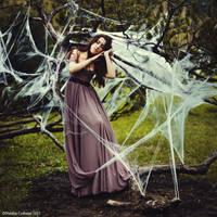 Dreams by NataliaCiobanu