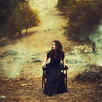 Mistik by NataliaCiobanu