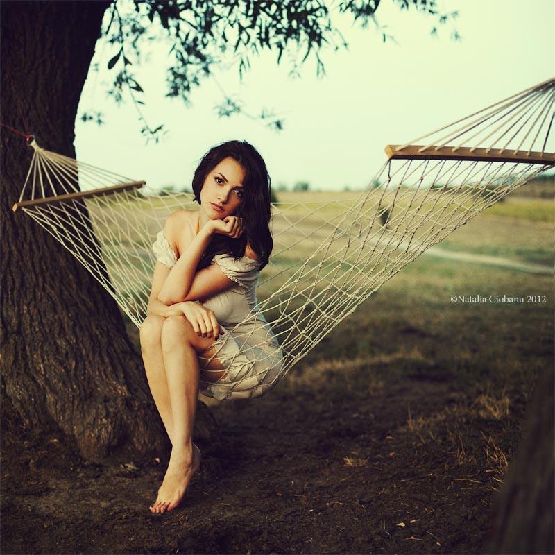 Olesea by NataliaCiobanu