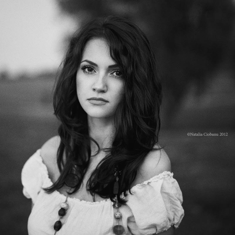 Olesea 4 by NataliaCiobanu
