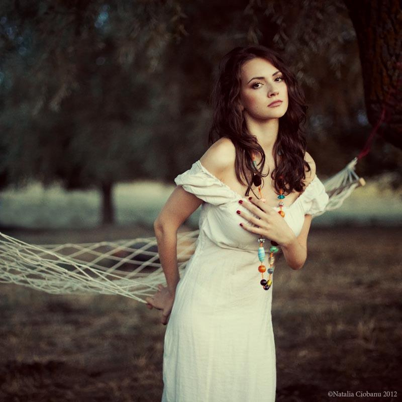 Olesea 5 by NataliaCiobanu