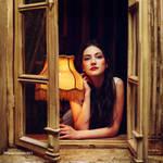 meet you by NataliaCiobanu
