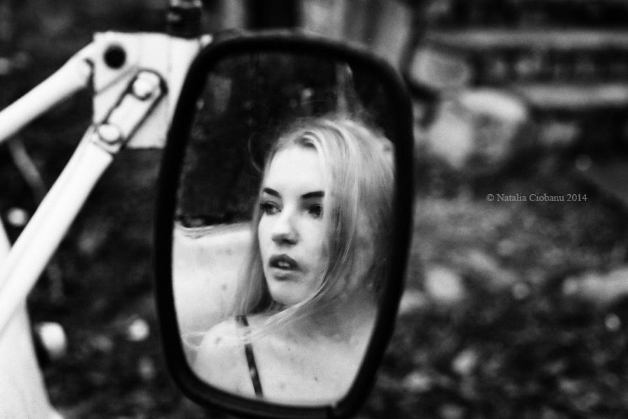 November. by NataliaCiobanu