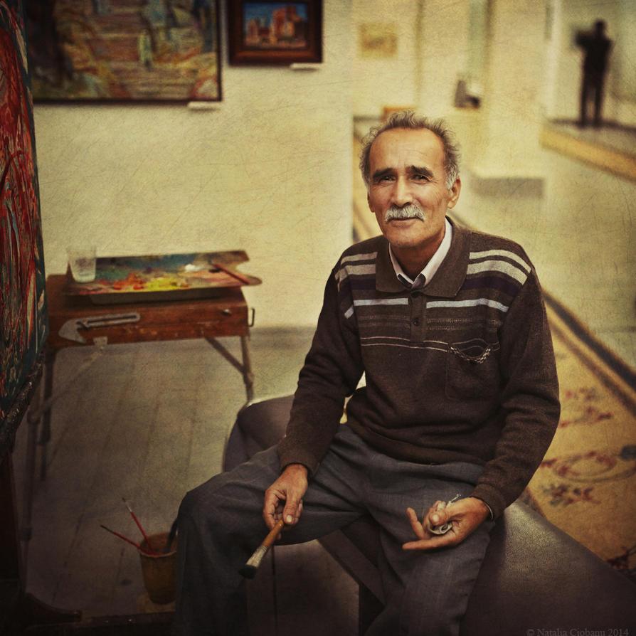 Узбекистан, художник, Бухара, фотограф, профессиональный, Кишинев, Молдова. фотосъемка,