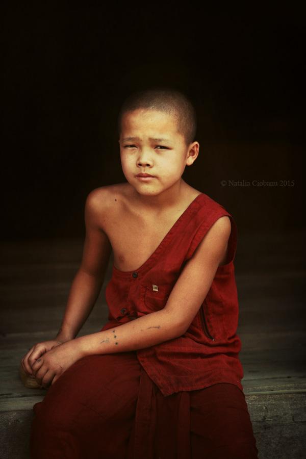 hsipaw, myanmar, burma, travel, asia, photographer,