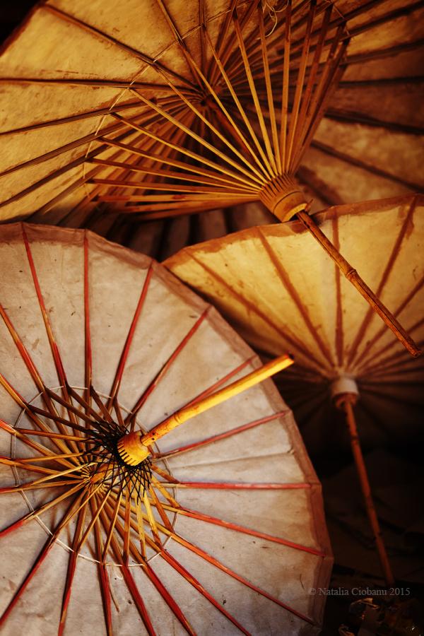 pindaya, myanmar, burma, travel, asia, photographer,