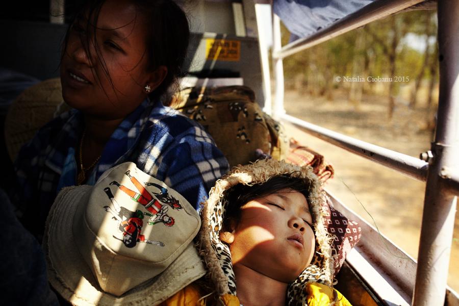 myanmar, burma, travel, photographer,