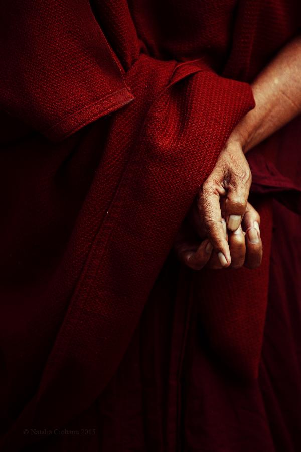 myanmar, burma, travel, photographer, asia,