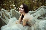 My lovely bride 4