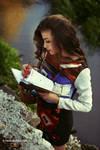 Irina Madan 3