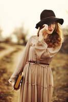 Sweet october 2 by NataliaCiobanu