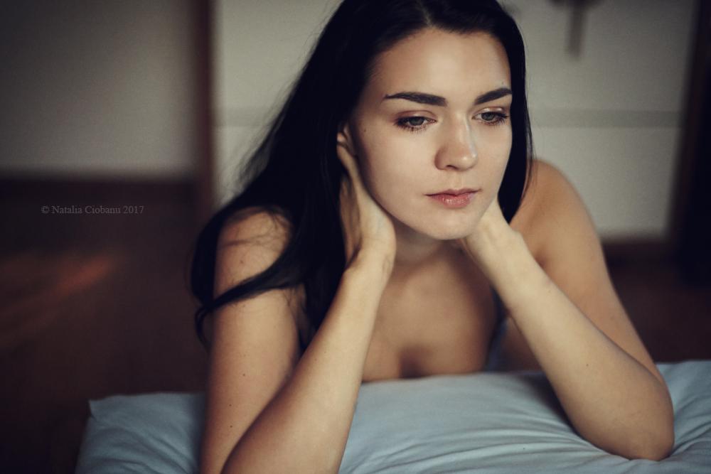 Katarina 2 by NataliaCiobanu