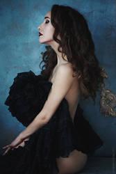 Alina Uncu 5 by NataliaCiobanu