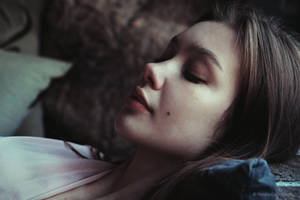 Anna Munteanu 6 by NataliaCiobanu