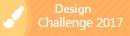Ver um perfil - llLyuc Placa_designer_by_lllyuc-dbry6ul