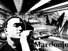 Mardonio by vrikolakas