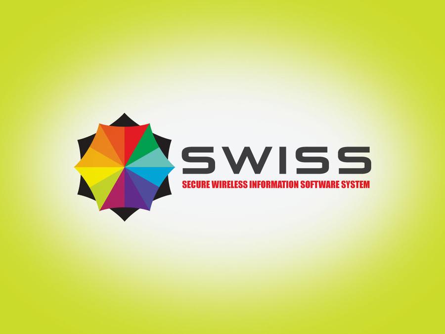 swiss logo design by vrikolakas on deviantart