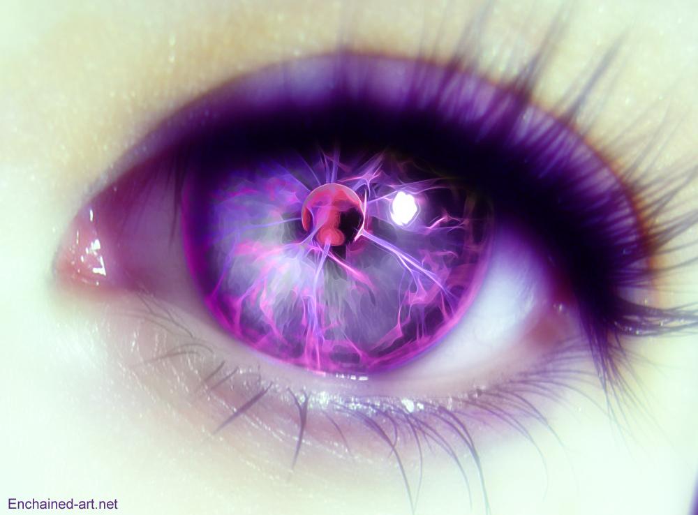 Magic Eye Pictures - Google+ - plus.google.com