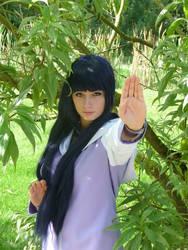 ill protect u naruto by animegirlfever