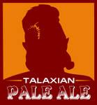 Talaxian Pale Ale