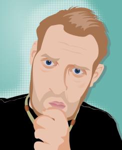 jonizaak's Profile Picture