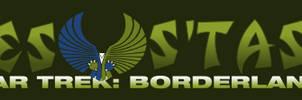 SES S'Task Logo version 2 by jonizaak